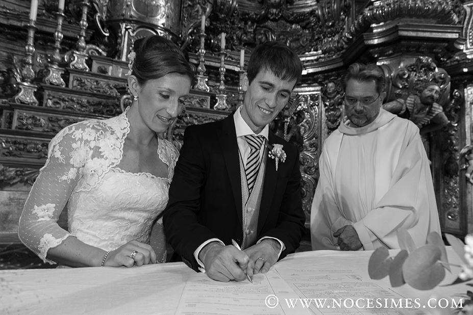 Fotograf de casaments Girona Cadaqués
