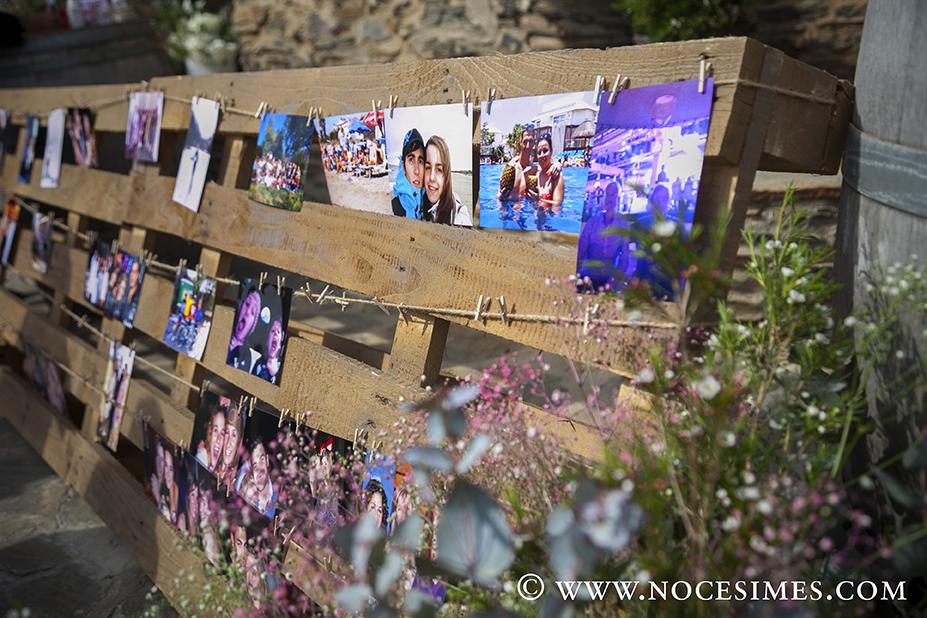 Fotografo bodas Girona Cadaqués wedding planner Lavandandlove