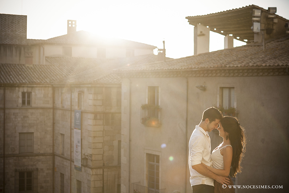 fotograf de casaments girona preboda