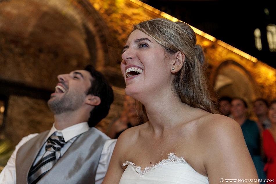 fotograf casament girona castell emporda