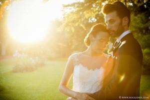 Fotografs casaments girona emporda