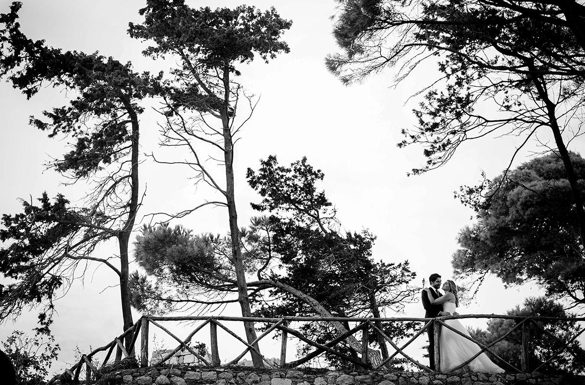 fotografo bodas Girona Costa Brava postboda