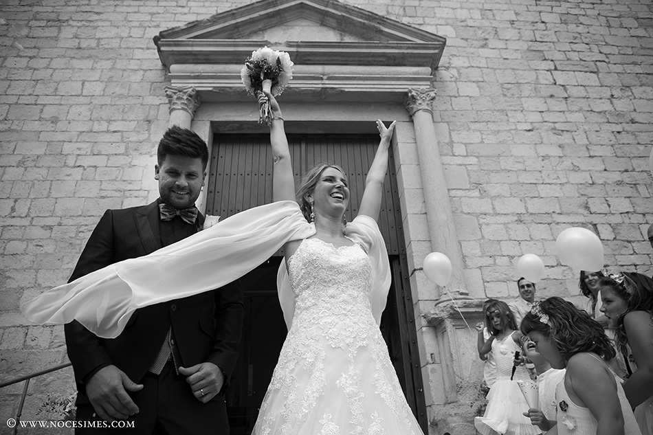 fotografo bodas Girona Costa Brava