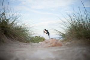 fotograf bodes girona Costa Brava Postboda