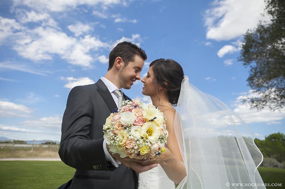 fotografo bodas girona mas terrats