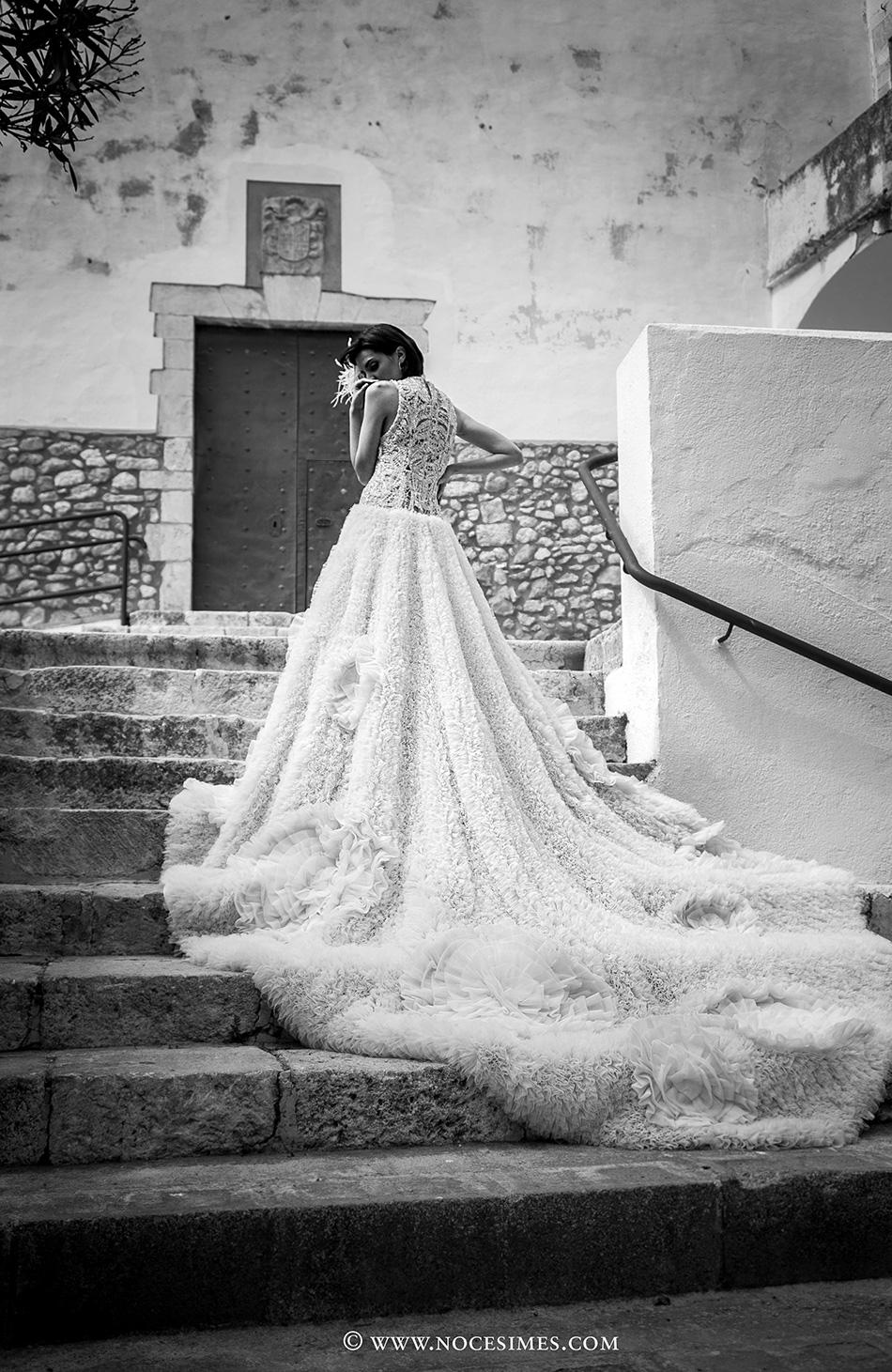 fotograf boda girona