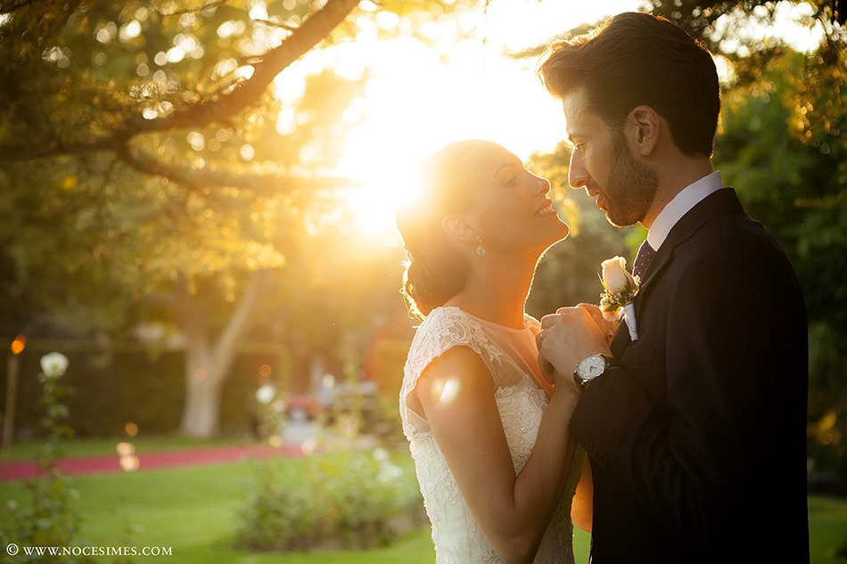 fotografo bodas girona