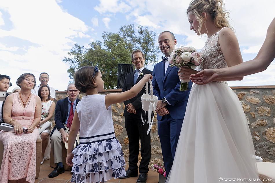 nuvis boda mas oliveres