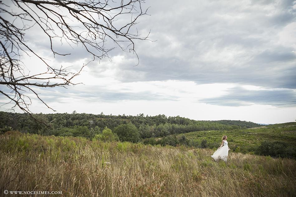 fotografo boda en el mas oliveres