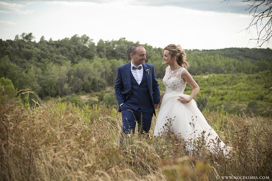 fotograf boda mas oliveres