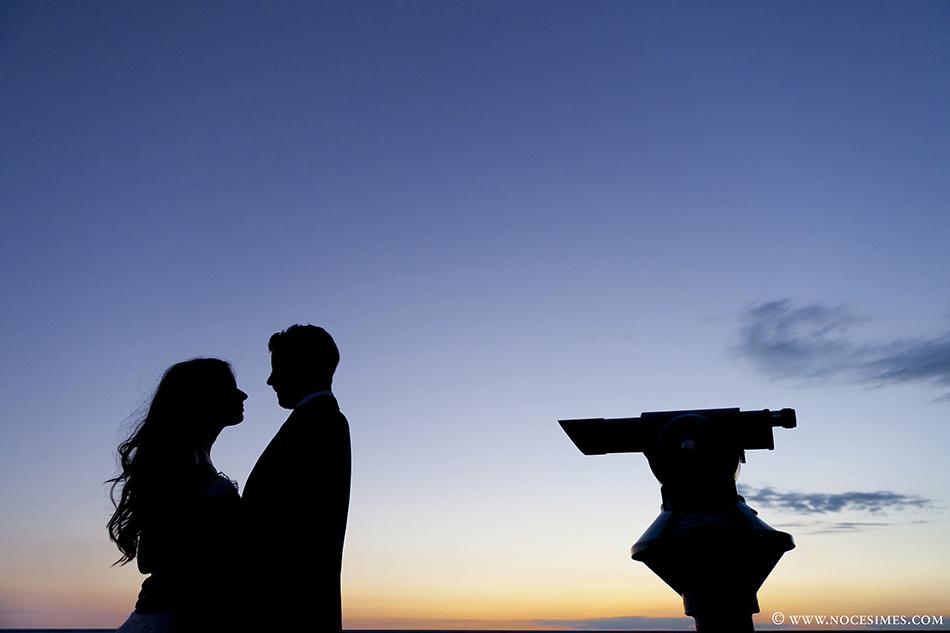 postboda llafranc fotograf casaments girona costa brava