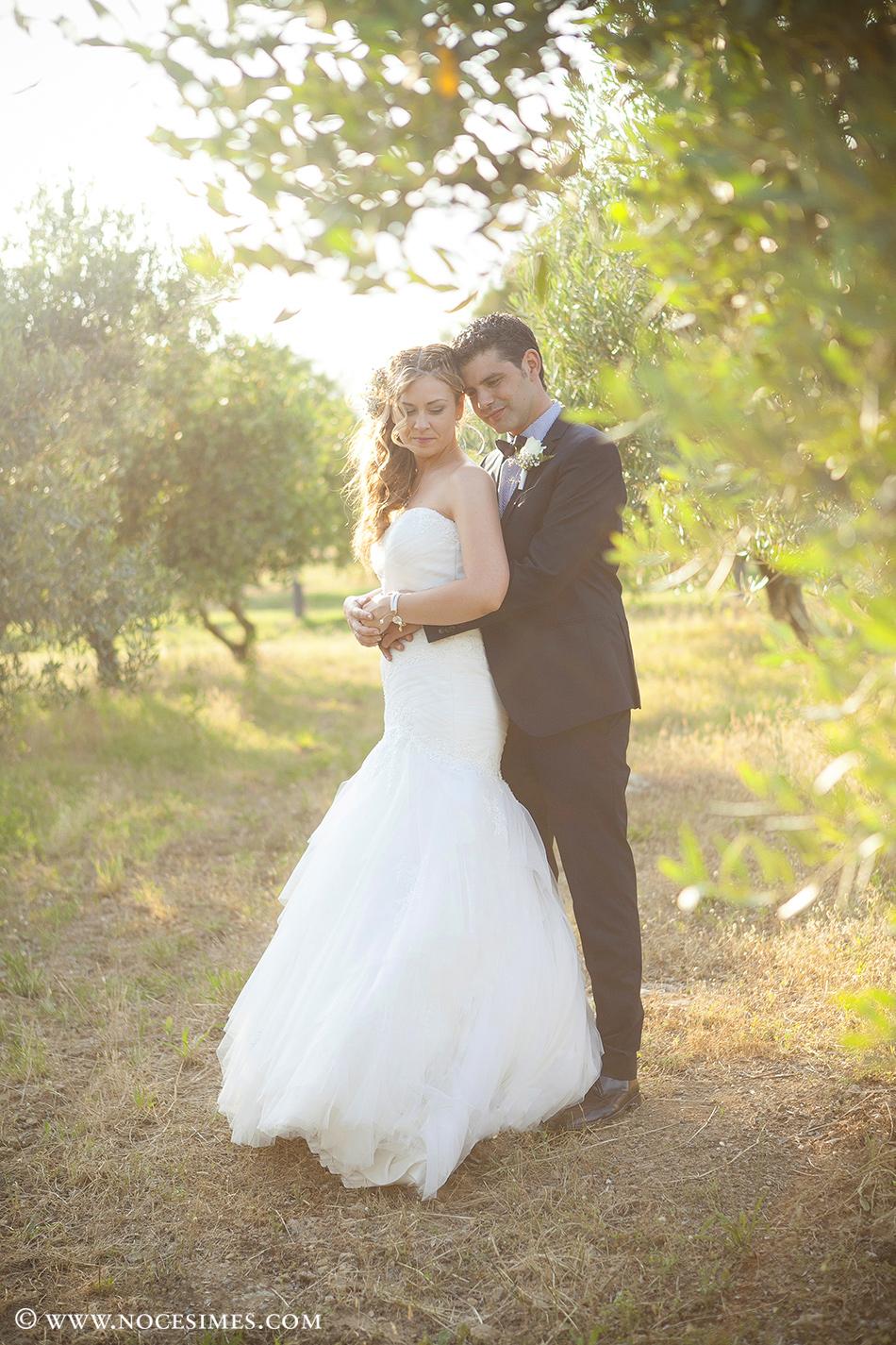 sessio post boda mas estela fotograf casaments girona
