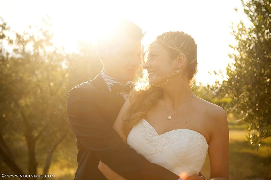 mas estela nuvis fotograf casaments girona