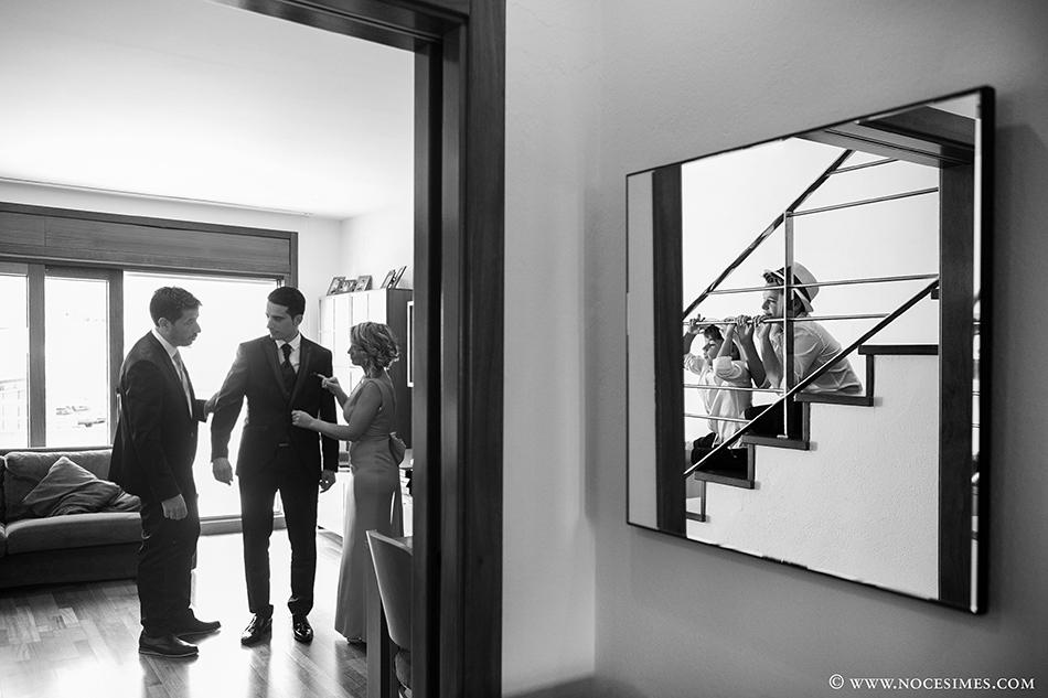 fotograf casaments girona costa brava