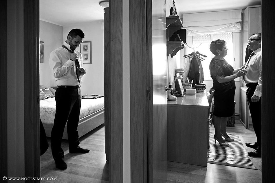 nuvi fotograf casaments girona costa brava