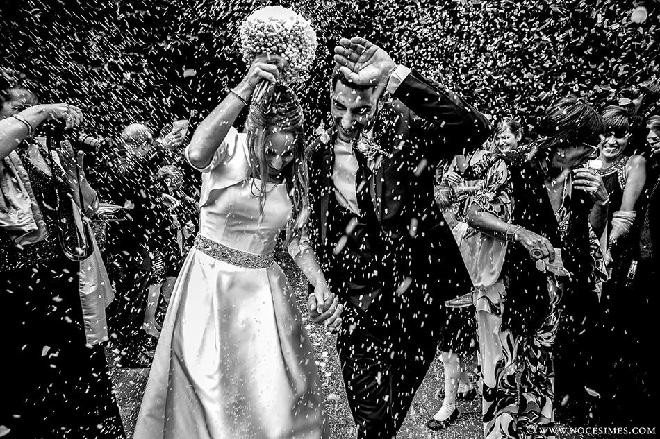 Mas marroch fotograf casaments girona