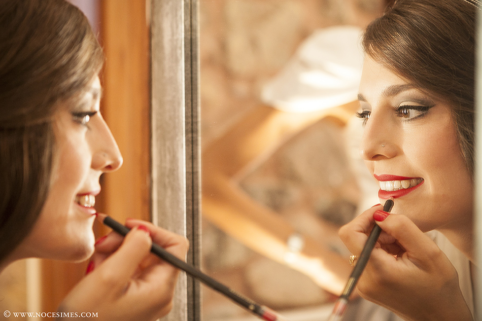 nuvia maquillatge fotograf bodes girona