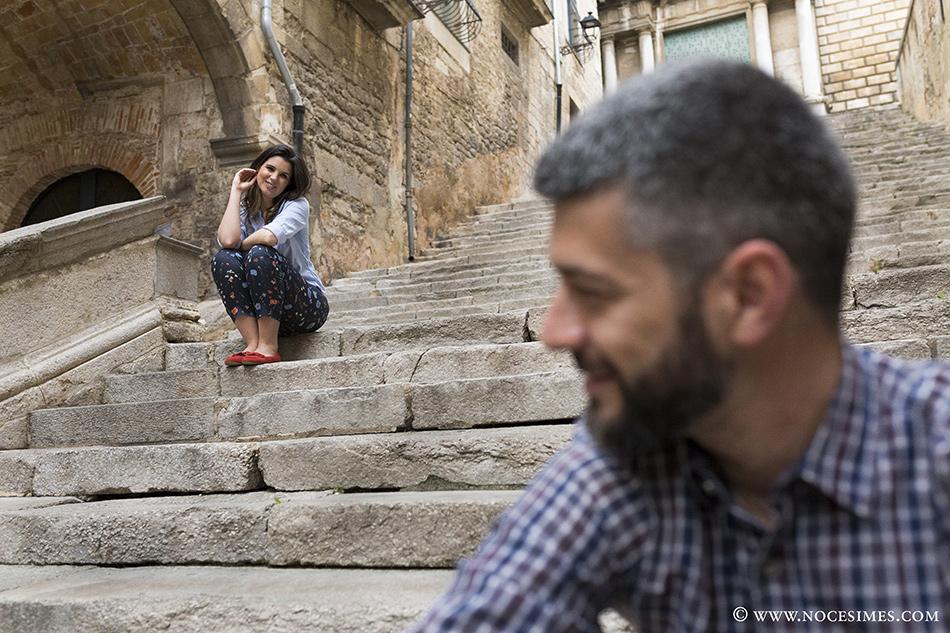 PREBODA FOTOGRAF CASAMENT GIRONA