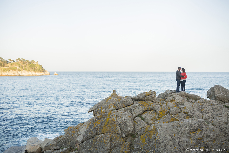fotograf preboda casaments girona costa brava
