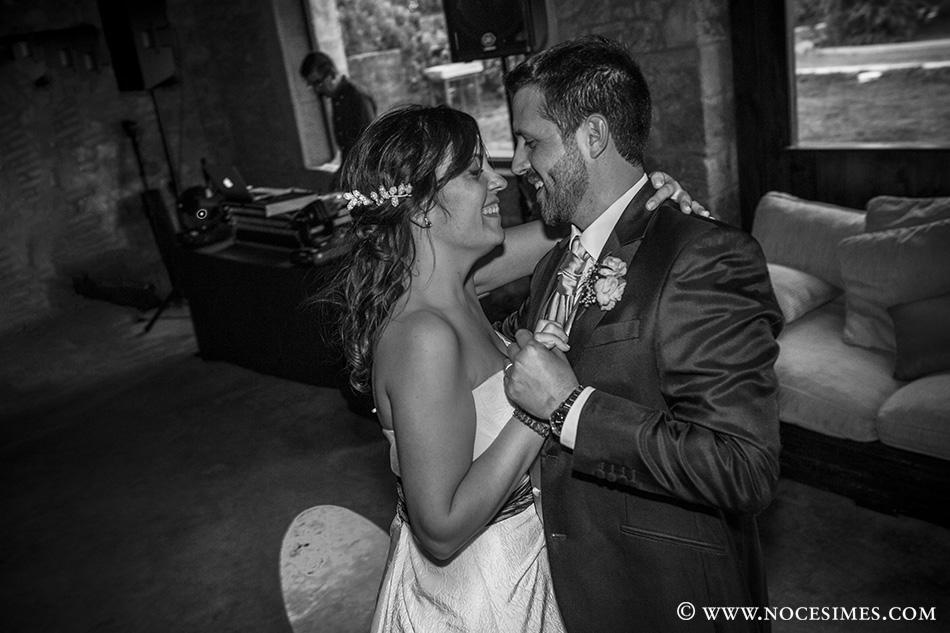 ball discobert cortal gran fotograf casaments girona