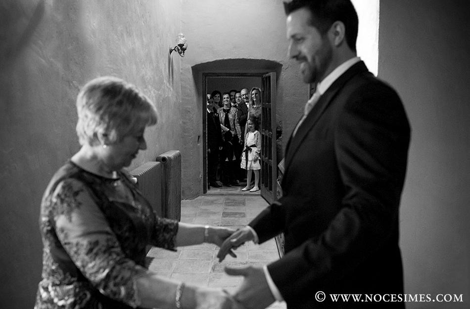 nuvi familia fotograf casament
