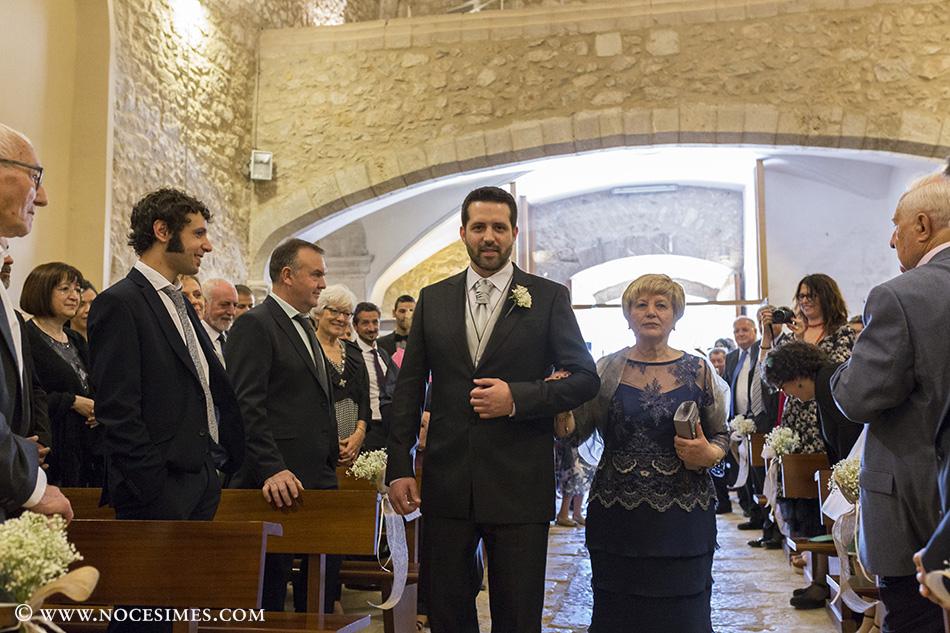 nuvi sant marti d´empuries fotograf casament girona