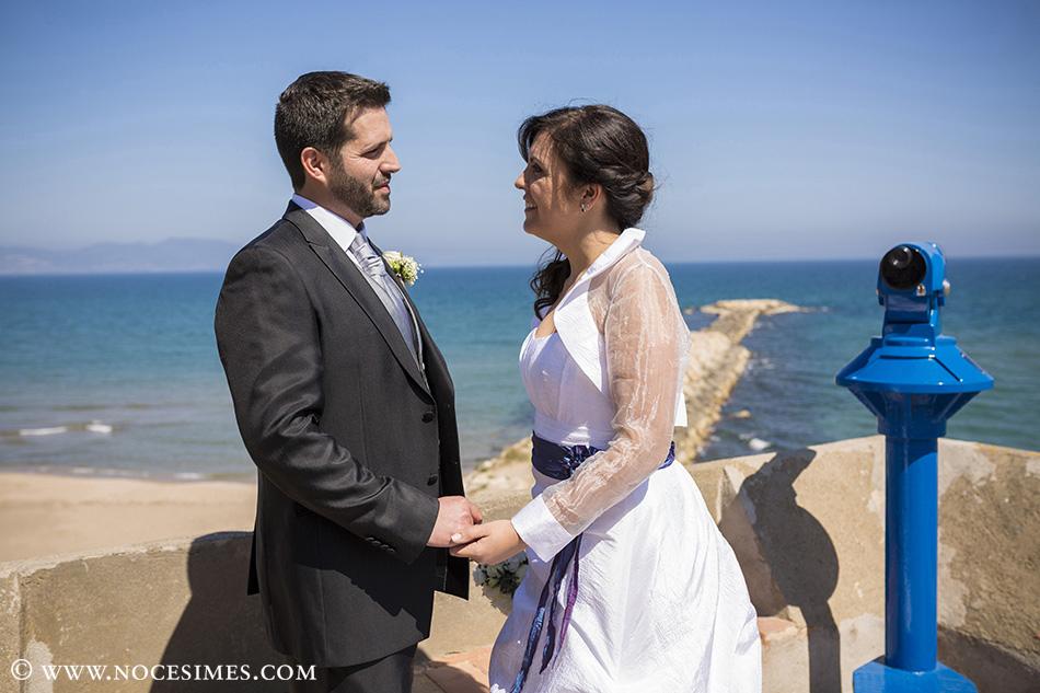 nuvis fotograf casaments girona costa brava