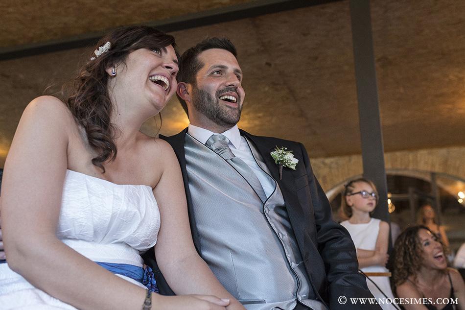 nuvis Cortal gran casaments