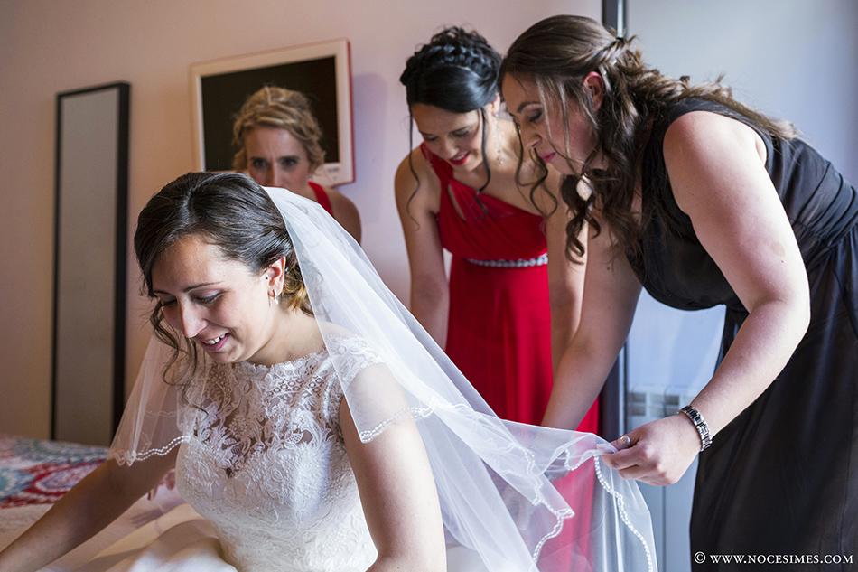 nuvia casaments girona