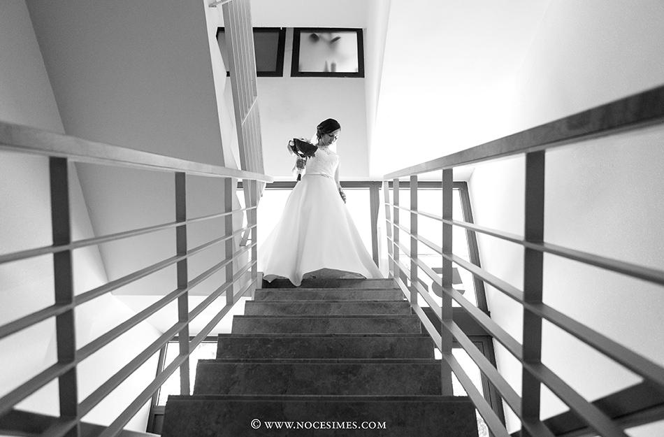 nuvia fotograf casaments girona