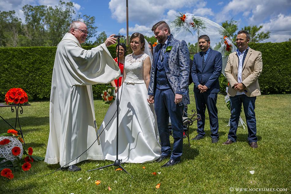 cerimonia nuvis fotograf bodes girona