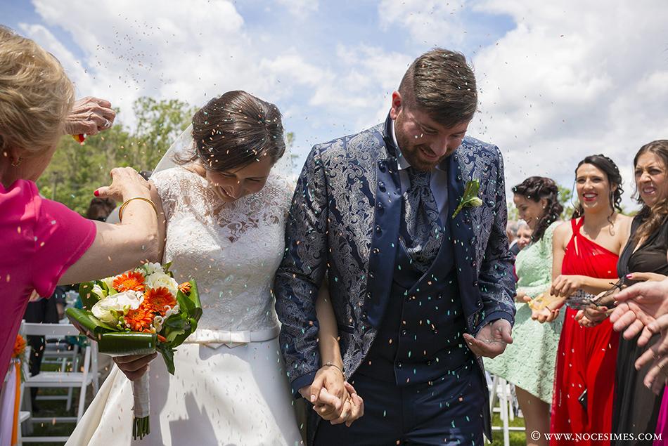 arros petals casaments jardi de calders