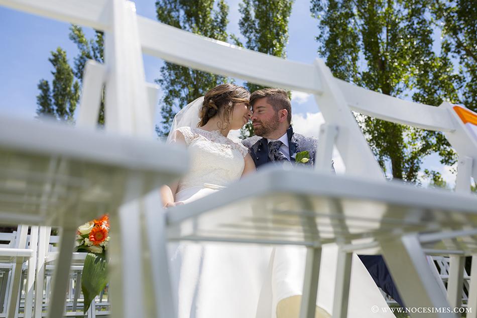romantic fotograf casaments girona