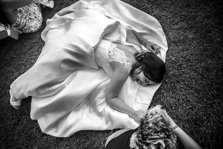 nuvia jardi fotograf casaments girona