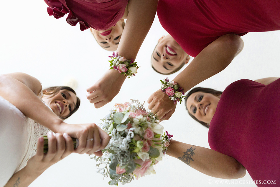 dames honor fotograf bodes girona