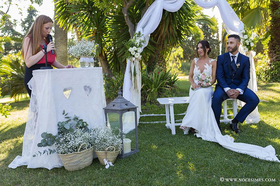 ceremonia fotografo bodas girona