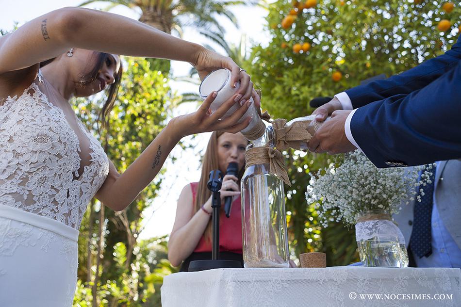 fotografo bodas girona ceremonia sal
