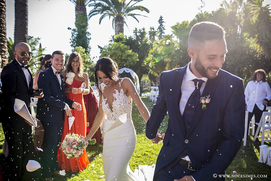 salida fotografo bodas girona