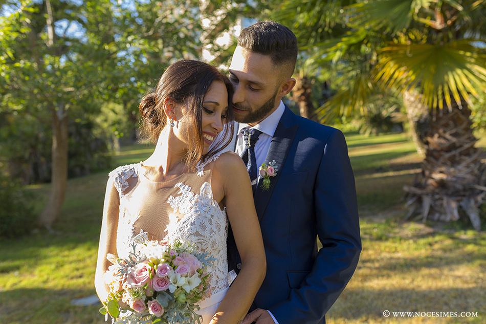 romantico fotografo bodas girona