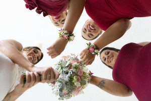 dames honor fotograf girona