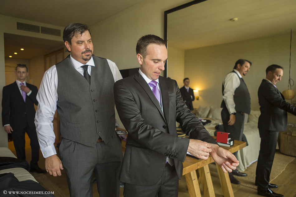 nuvi fotograf casaments girona