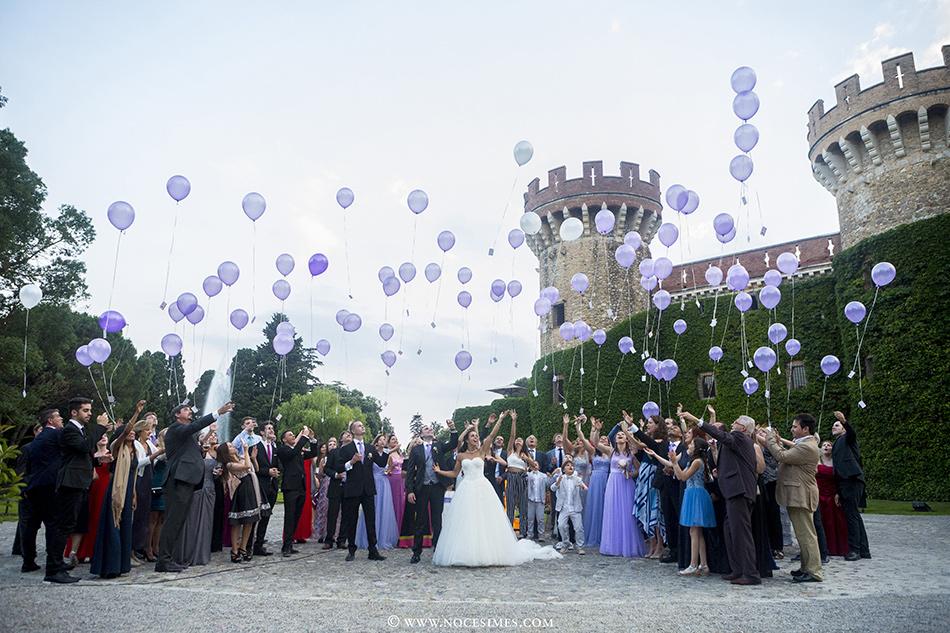globus castell peralada bodes