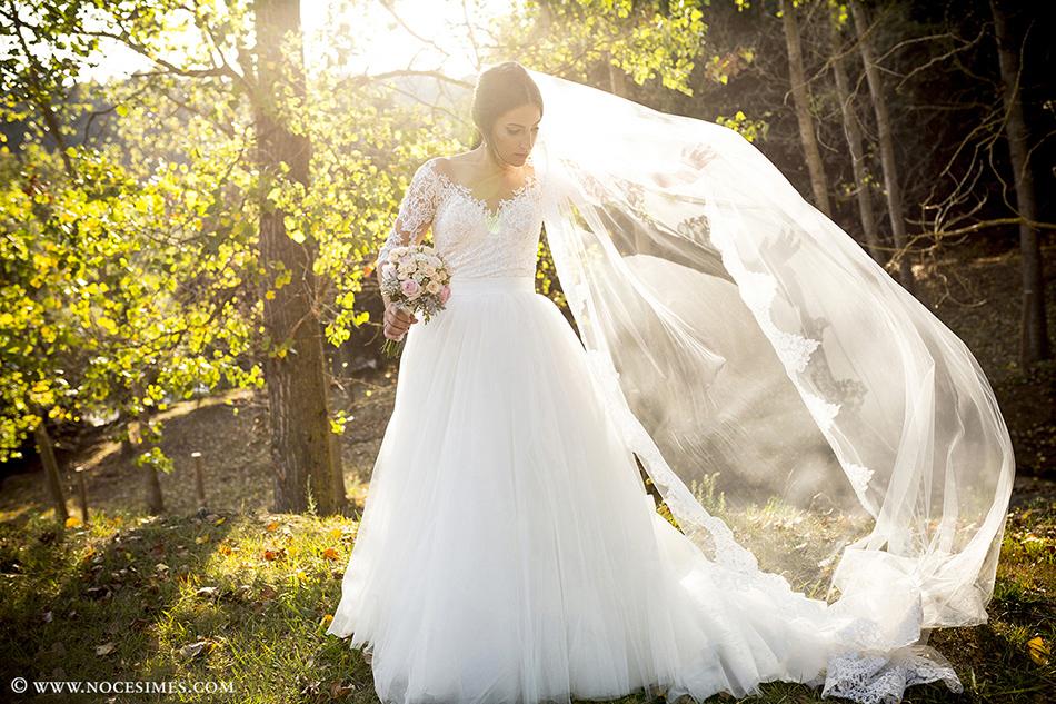 vel nuvia fotograf casaments girona