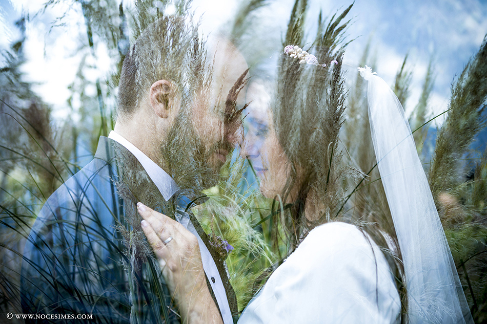 nuvi nuvia casaments girona