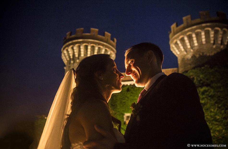 castell Peralada nuvis casaments