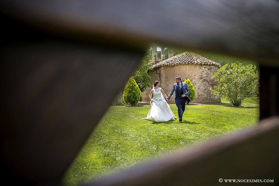 fotograf casaments girona