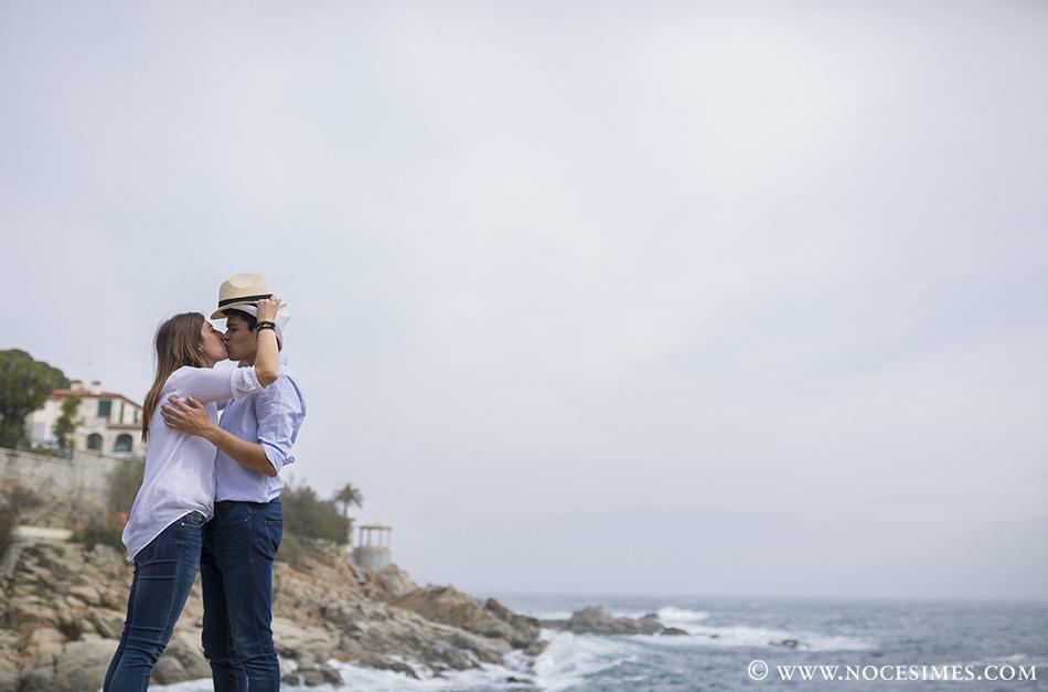 fotograf bodas costa brava