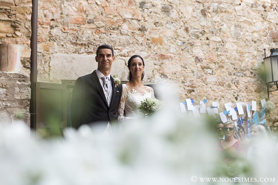 fotografo bodas novios