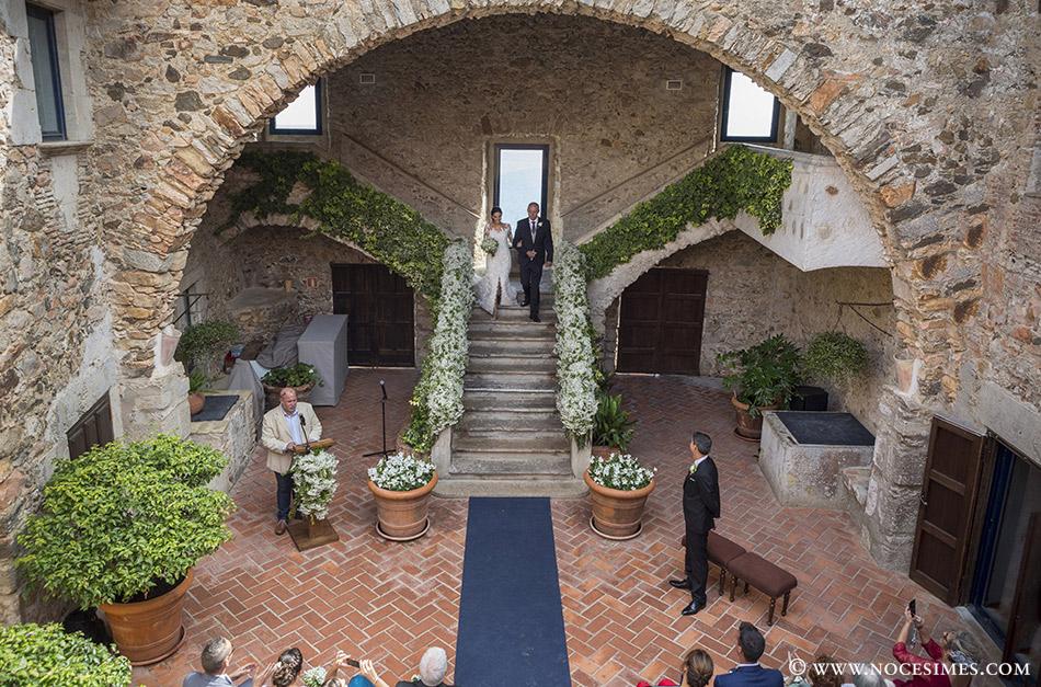 fotografo bodas ceremonia