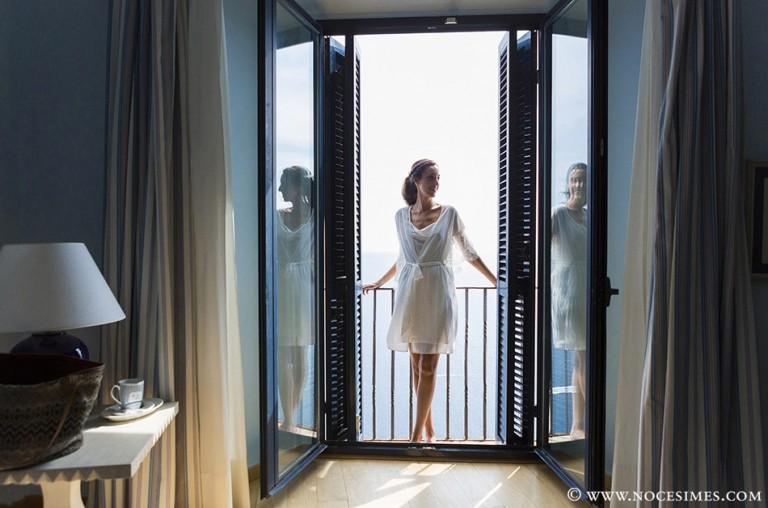 fotograf nuvia boda el far